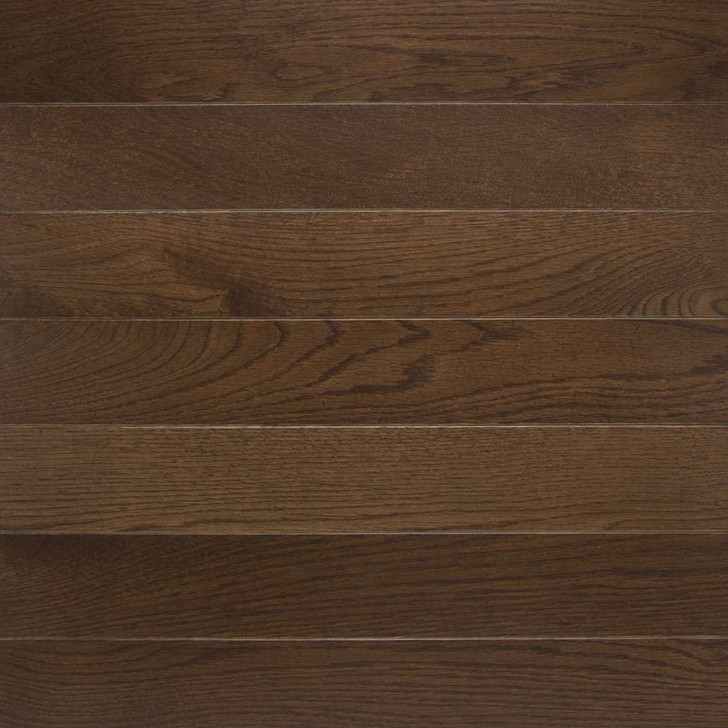 """Somerset Color Plank Collection 3 1/4"""" Engineered Hardwood Plank"""