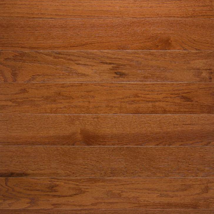 "Somerset Classic Collection 3 1/4"" Engineered Hardwood Strip"