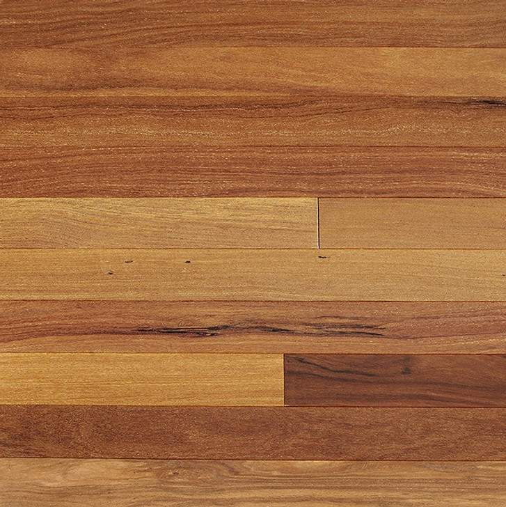 Georgia Carpet Brazilian Teak 264 SF Engineered Hardwood Free Shipping Final Sale