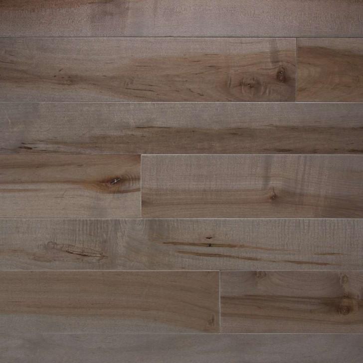 "Somerset Character Collection 5"" Engineered Hardwood Plank"