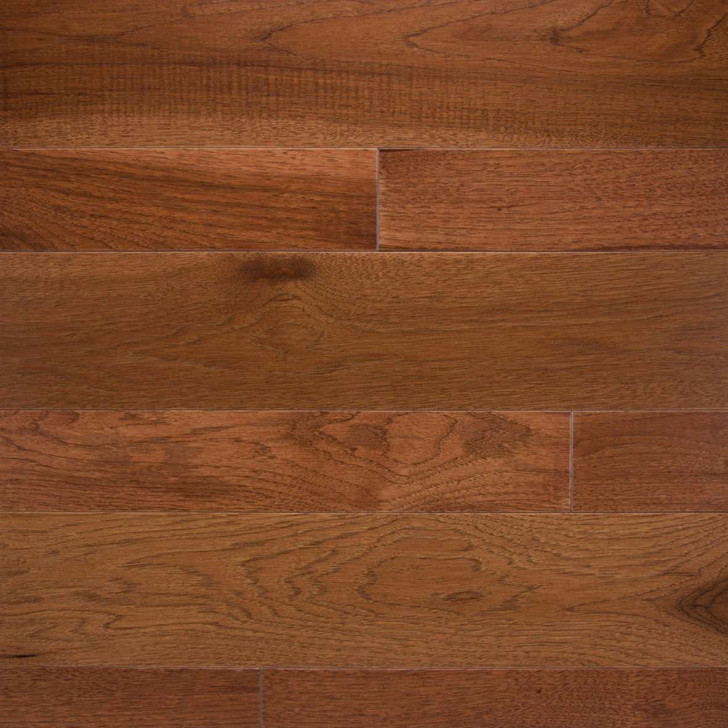 """Somerset Specialty Collection 3 1/4"""" Engineered Hardwood Strip"""