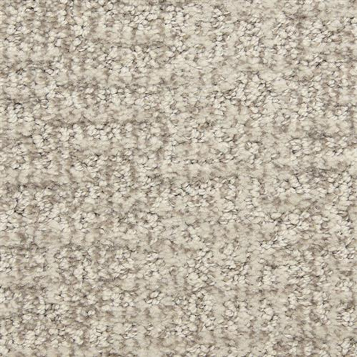 Dixie Home Aspects 6872 Residential Carpet