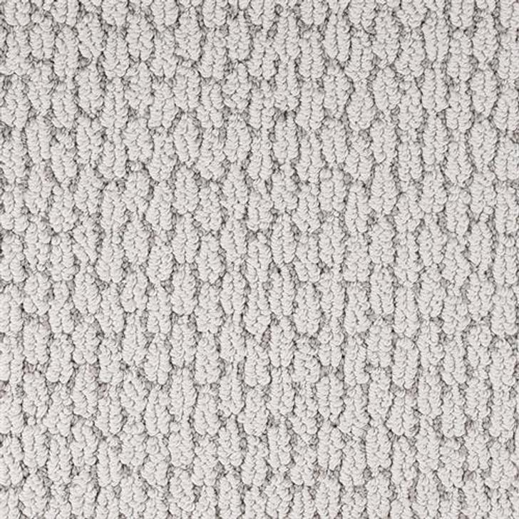Dixie Home Capella D018 Residential Carpet