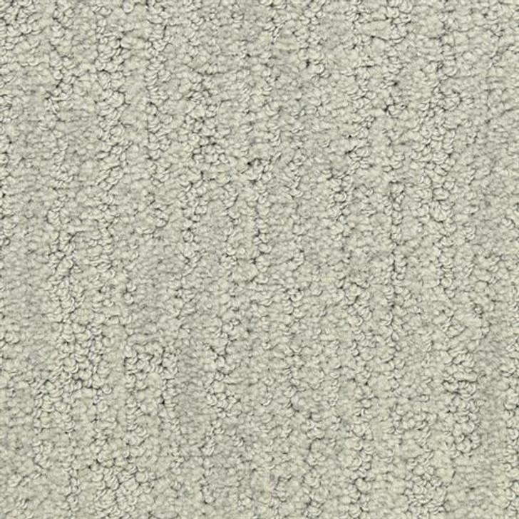 Dixie Home Chilton 6678 Residential Carpet