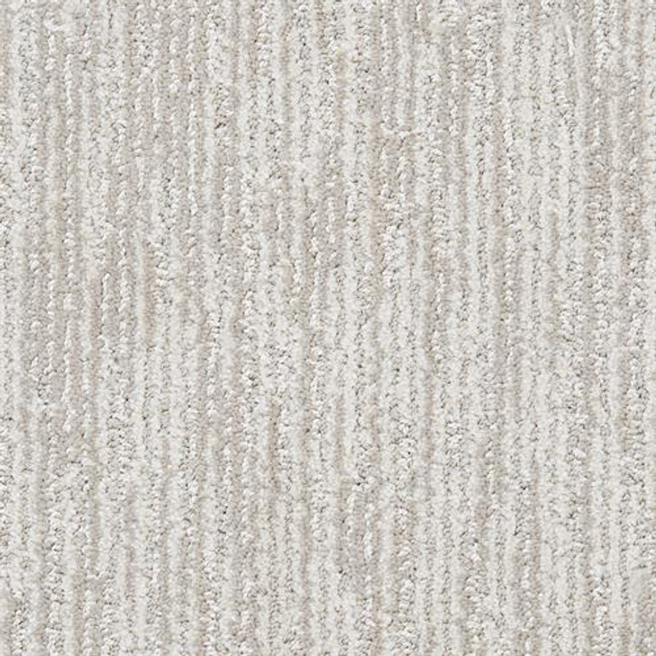 Dixie Home Colter Bay D045 Residential Carpet