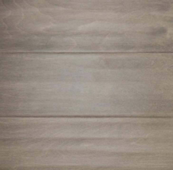"Chesapeake Flooring Countryside 5"" Engineered Hardwood"
