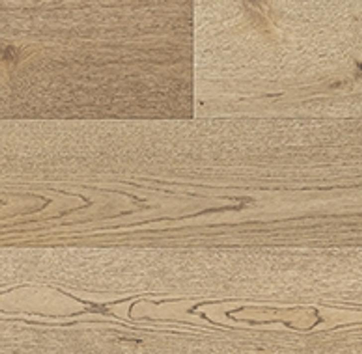 Chesapeake Flooring Cromwell European Oak Engineered Hardwood