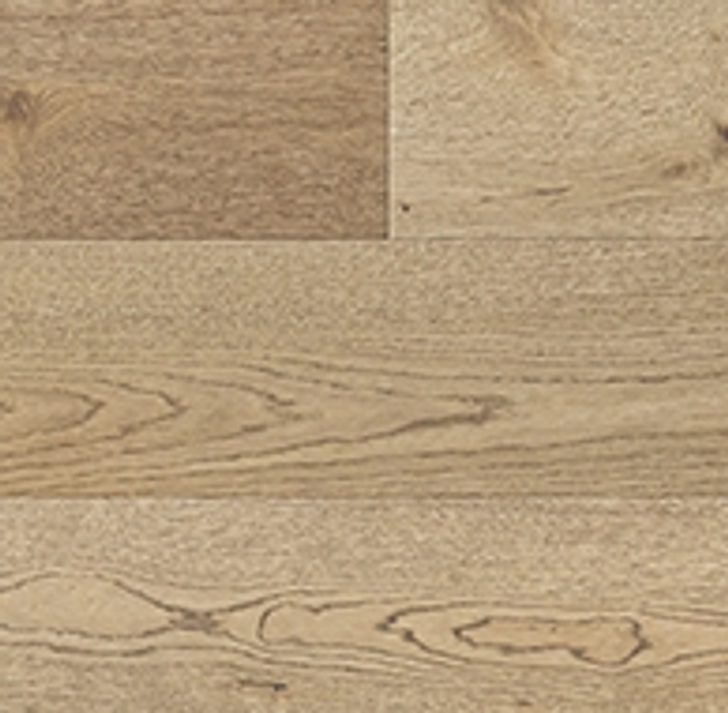 "Chesapeake Flooring Cromwell European Oak 8 2/3"" CHECRM58823 Engineered Hardwood Plank"