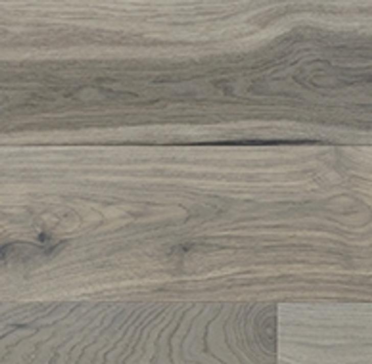"Chesapeake Flooring Cromwell Hickory 7 1/2"" CHECRM58712 Engineered Hardwood Plank"