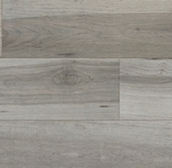Chesapeake Flooring Cromwell Maple Engineered Hardwood