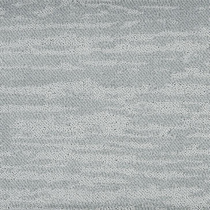 Fabrica Stratus 335SS Nylon Residential Carpet