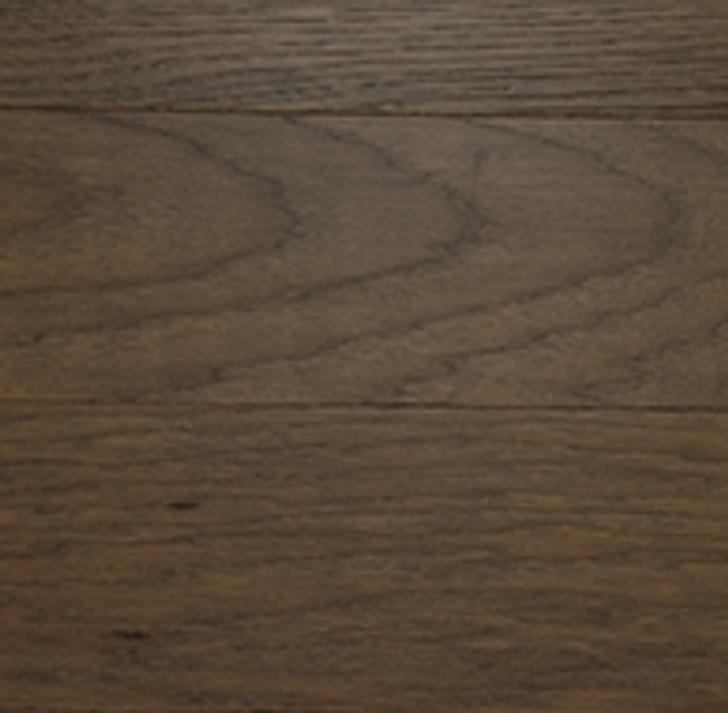 Chesapeake Flooring Homeward Bound Engineered Hardwood