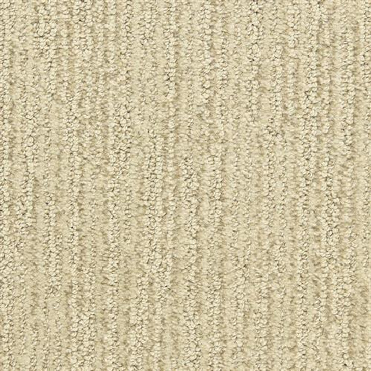 Dixie Home Smash Hit D008 Residential Carpet