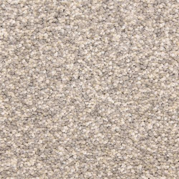 Dixie Home Star Power D020 Residential Carpet