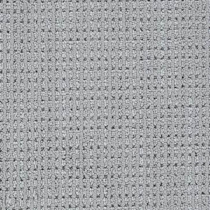 Dixie Home Top Notch 6657 Residential Carpet