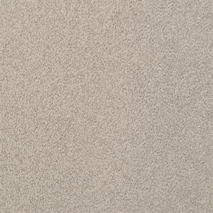 Dixie Home Alluring 2454 Residential Carpet