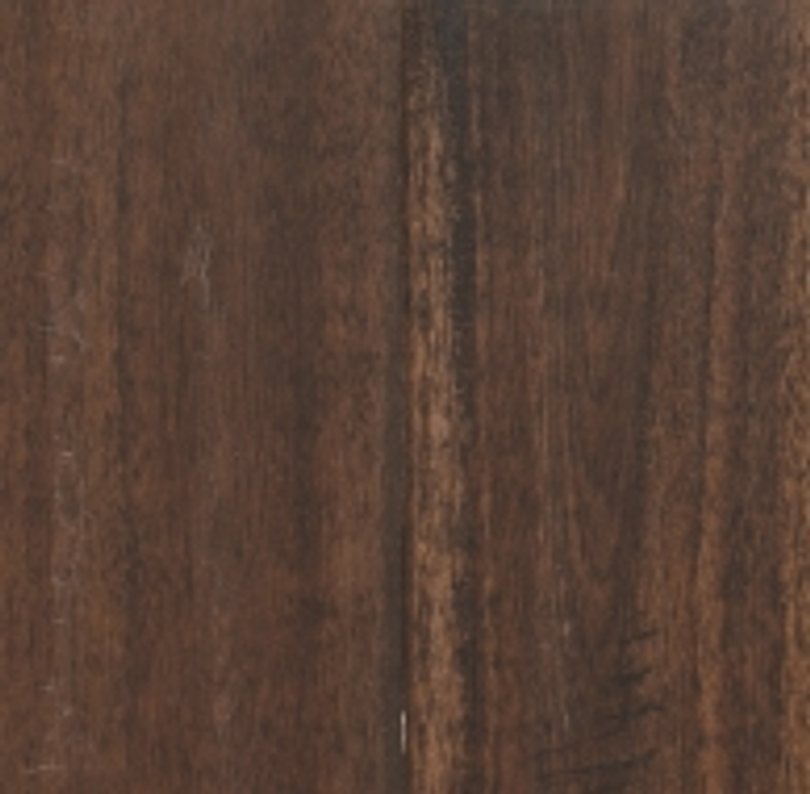 Chesapeake Flooring Asian Walnut Solid Hardwood