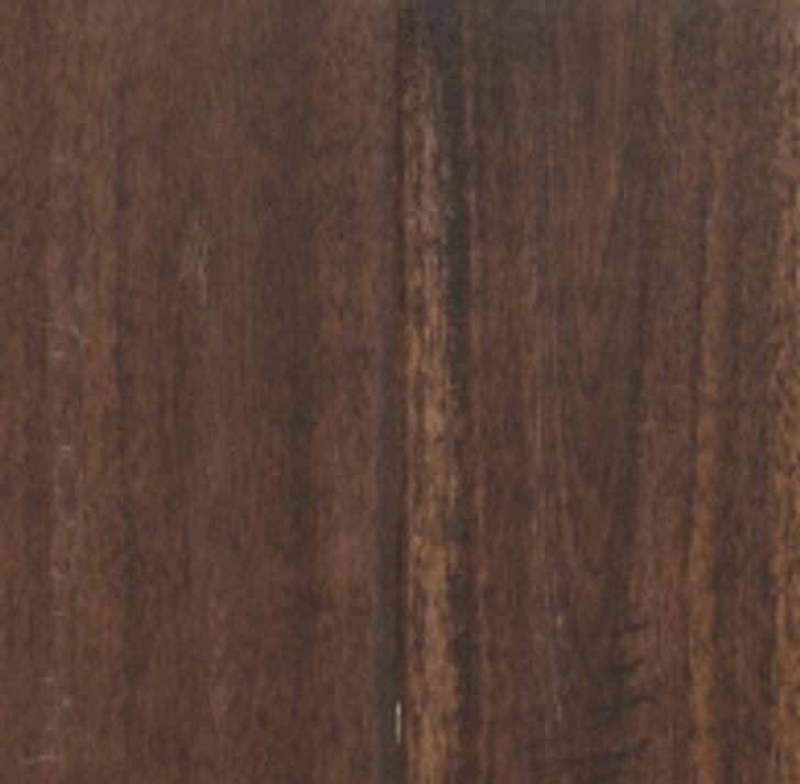 "Chesapeake Flooring Asian Walnut 5"" CHVAW34SA Solid Hardwood Plank"