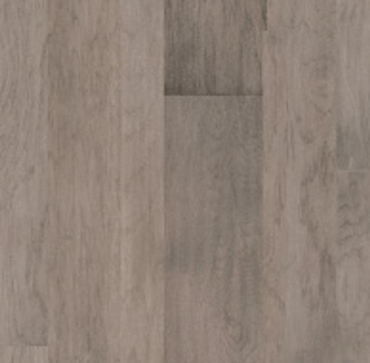 Chesapeake Flooring Colorado Engineered Hardwood