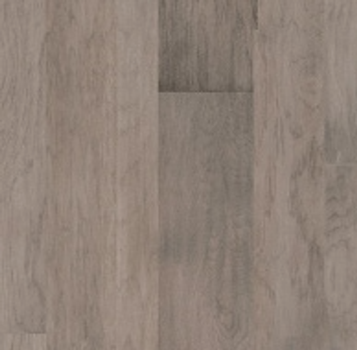Chesapeake Flooring Colorado Mixed Width CHVCO38EH9 Engineered Hardwood Plank