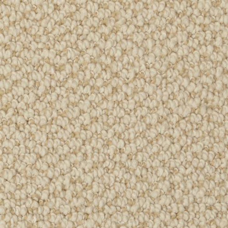 Dixie Home Authentic Living 4467 Residential Carpet