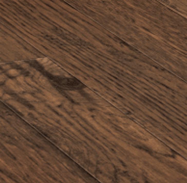 """Chesapeake Flooring Standbridge 5"""" CHVST38EH Engineered Hardwood Plank"""