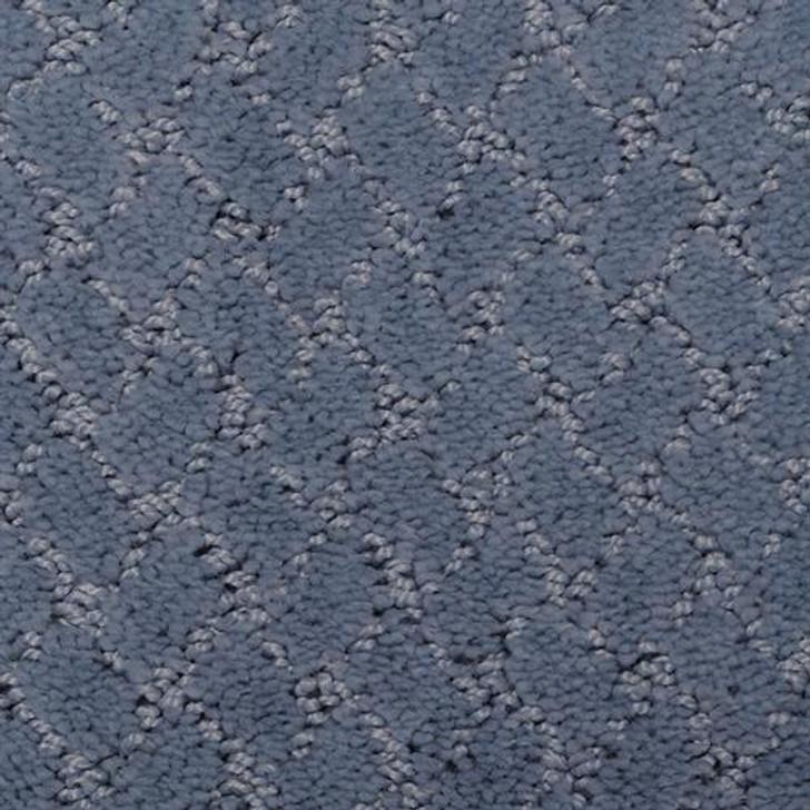 Dixie Home Calm Seas 5544 Residential Carpet