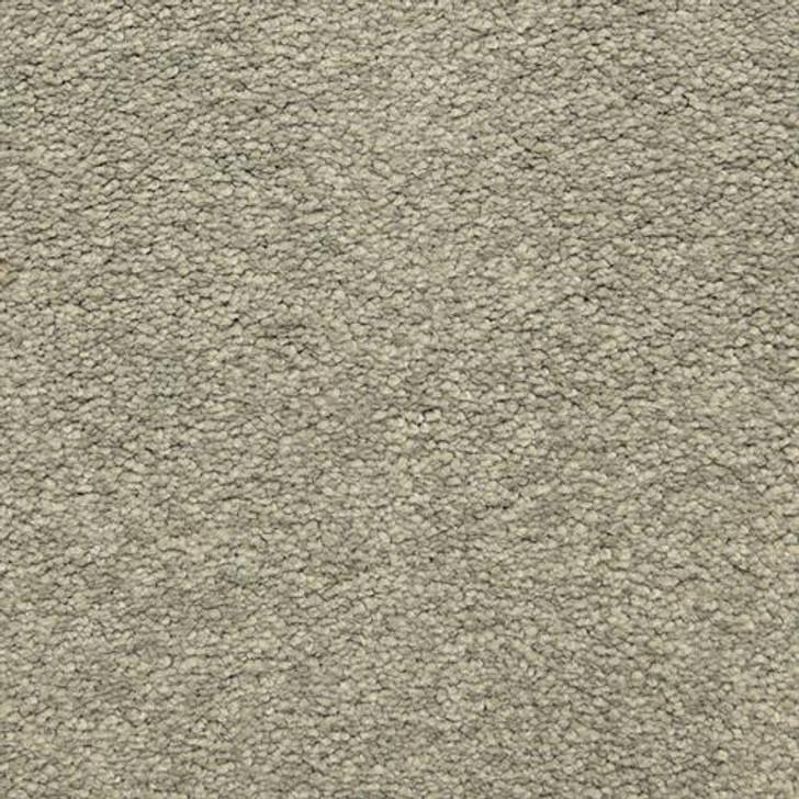 Dixie Home Cassina 5376 Residential Carpet
