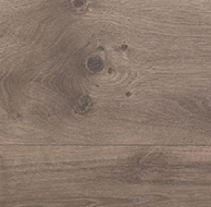 "Chesapeake Flooring All American 6 1/8"" x 47 1/4"" CHMNEUG0 Laminate Plank"