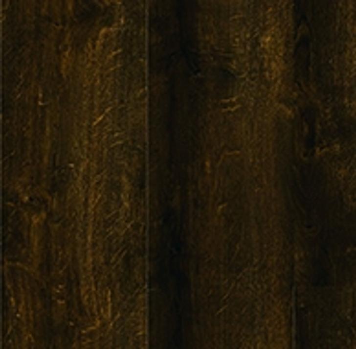 "Chesapeake Flooring Laminate All American 7 1/2"" x 47 1/4"""