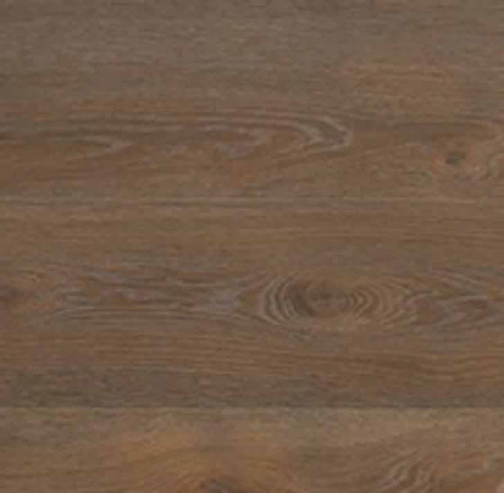 "Chesapeake Flooring All American 7 1/2"" x 54 11/32"" CHMNEUL0 Laminate Plank"