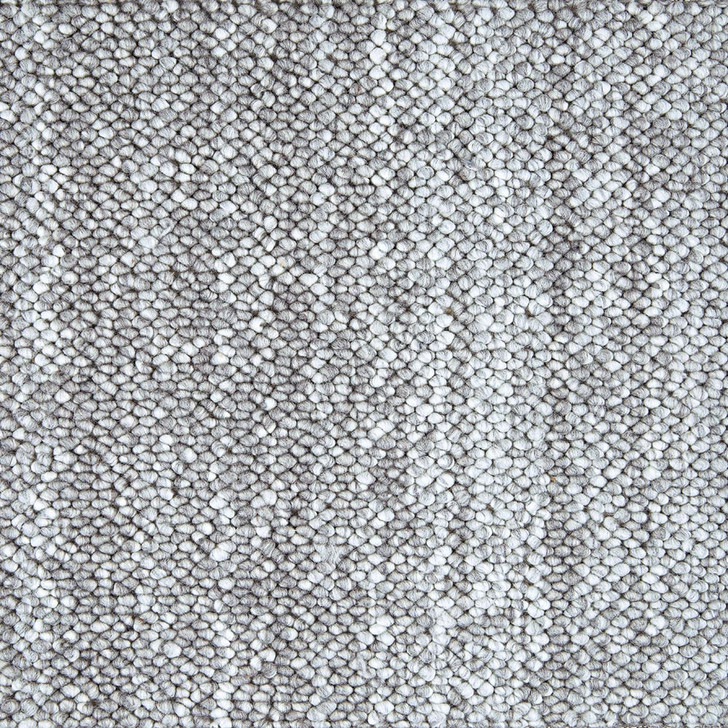 Fabrica Icon 952IN Wool Residential Carpet