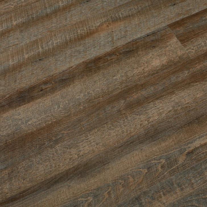 USGH Marketplace Rigid ESPC Original Luxury Vinyl Plank