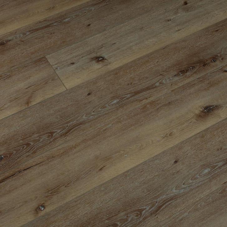 USGH Marketplace Rigid ESPC Wide Luxury Vinyl Plank