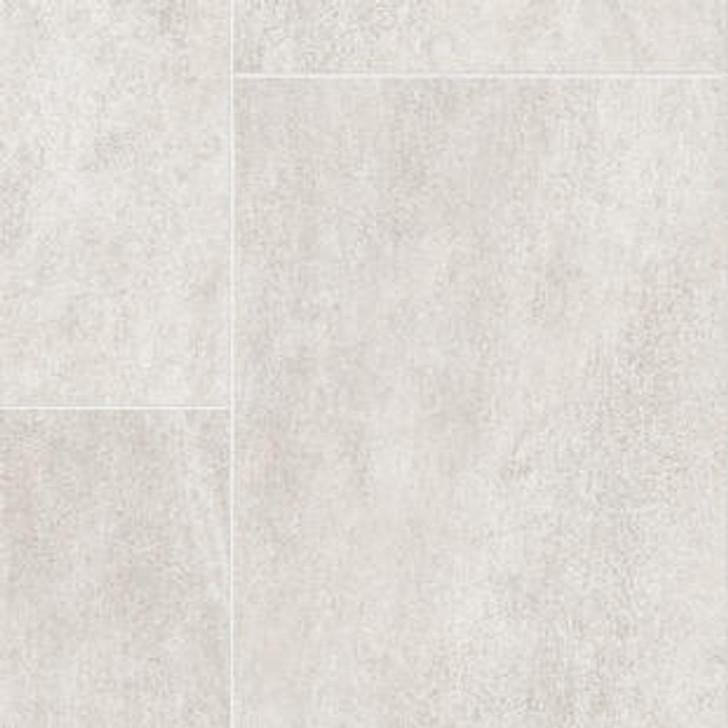 Tarkett Comfort Style Vinyl Sheet Flooring