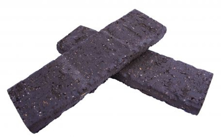 Old Mill Brick Terra Thin Brick Flats