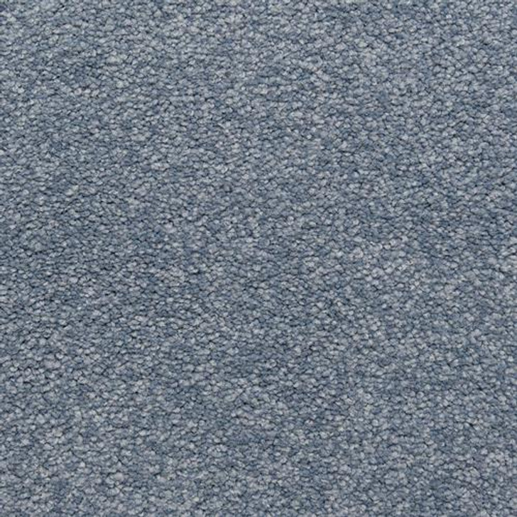 Dixie Home Cortana 5377 Residential Carpet