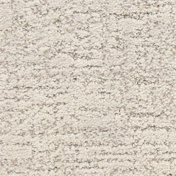Dixie Home Crossline 5990 Residential Carpet