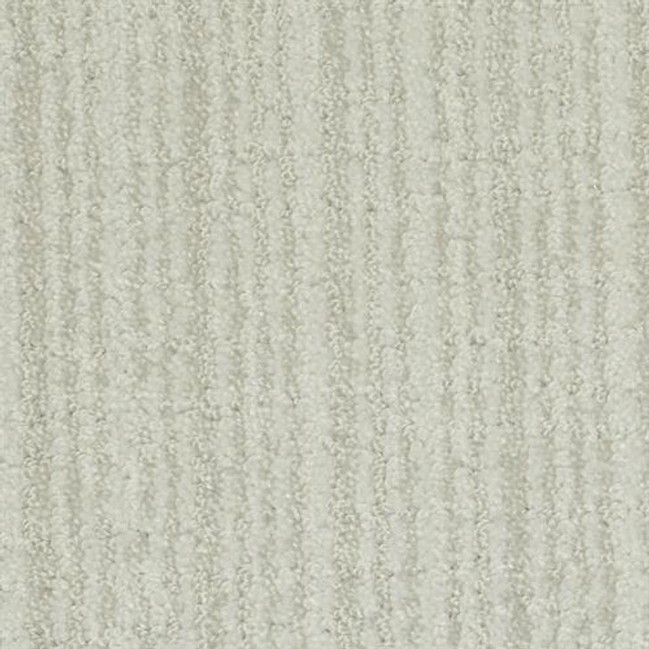 Dixie Home Cypress 5354 Residential Carpet