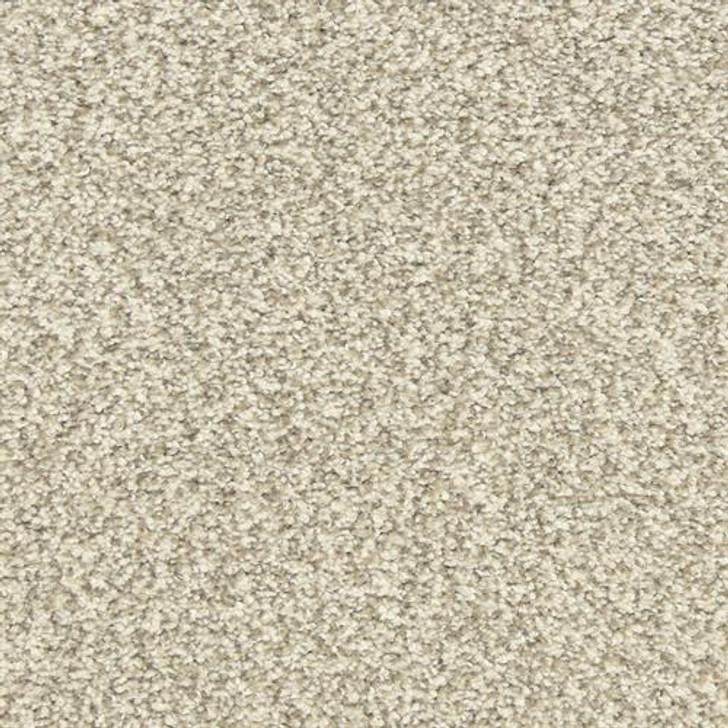 Dixie Home Dawn's Delight 6658 Residential Carpet