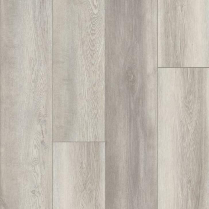 "Armstrong Flooring Empower 9"" Luxury Vinyl Plank"