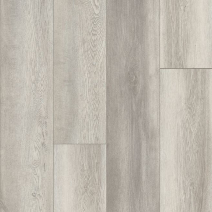 """Armstrong Flooring Empower 9"""" A653 Luxury Vinyl Plank"""