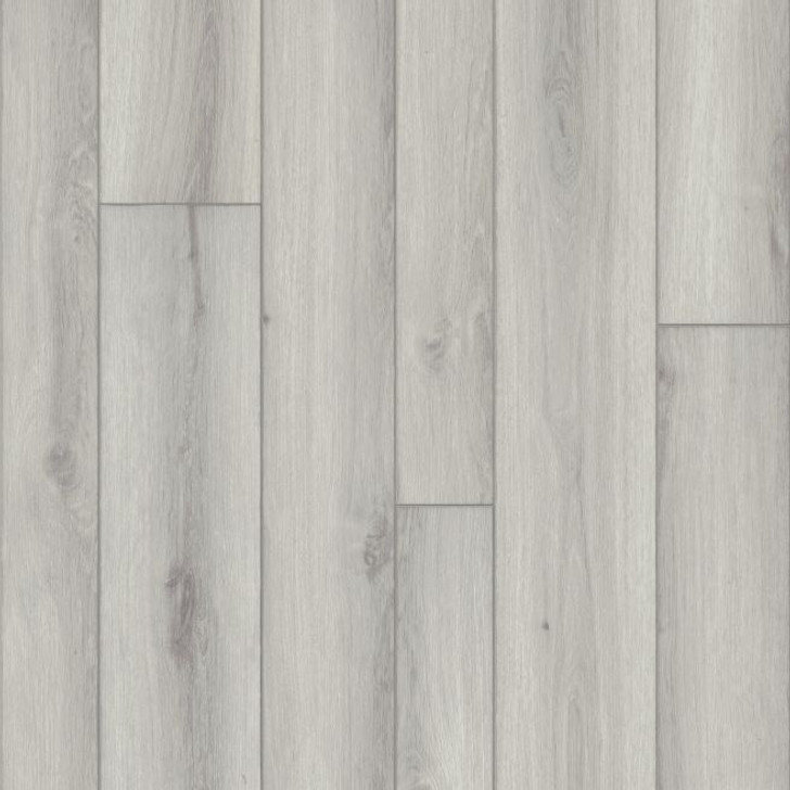 Armstrong Flooring Empower Mixed Width A654 Luxury Vinyl Plank