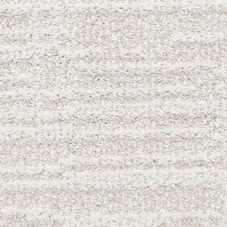 Dixie Home Expressions 6873 Residential Carpet