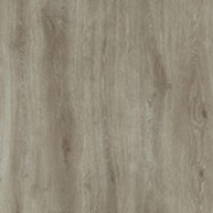 Phenix Flooring Tempo Luxury Vinyl Plank