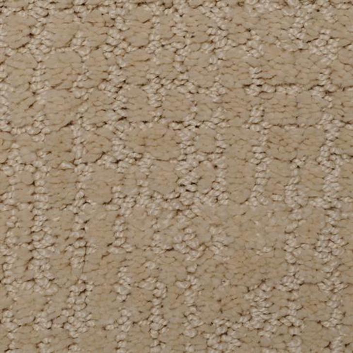 Dixie Home Interlace 5543 Residential Carpet