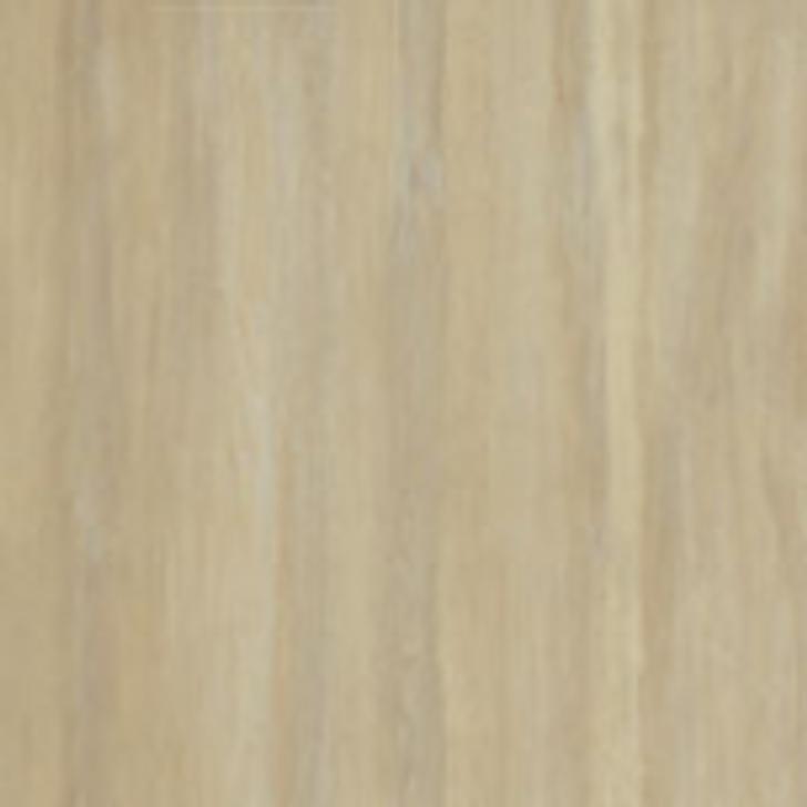Phenix Flooring Tempo LS Luxury Vinyl Plank