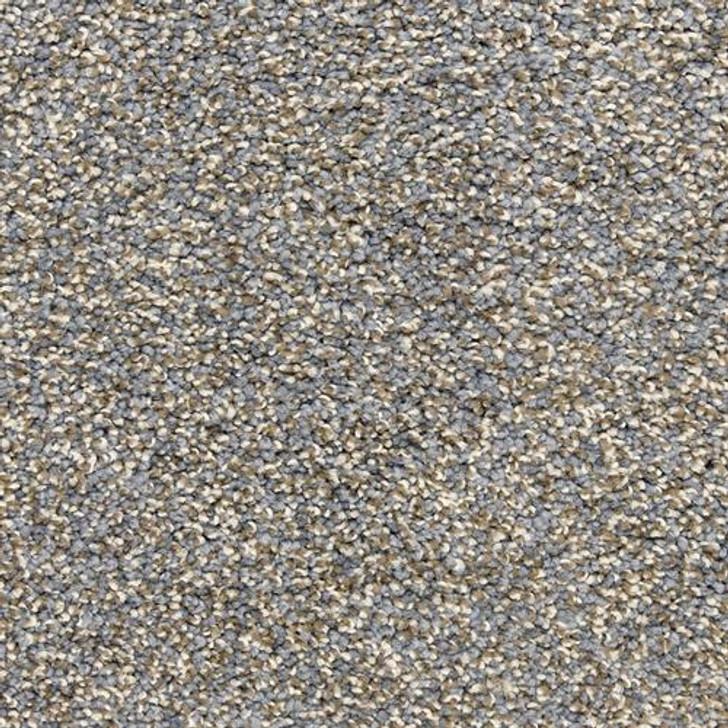 Dixie Home Marinette D012 Residential Carpet