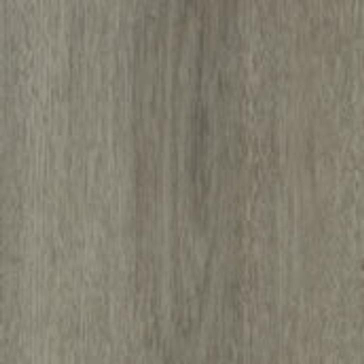 Phenix Flooring Velocity Luxury Vinyl Plank
