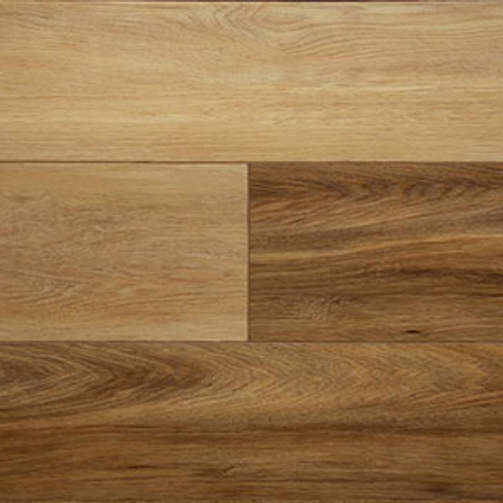 Phenix Flooring Expedition Luxury Vinyl Plank